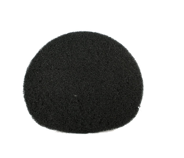 Filter mat signature series 6000 biofalls filter for Pond filter mat