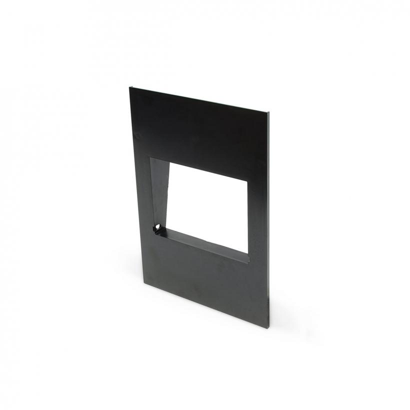 "8"" Weir Plate - Signature Series™ 8.0 Skimmer - Aquascapes"