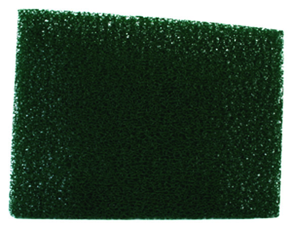 Pondsweep skimmer matala mat for 300 aquascapes for Pond filter mat