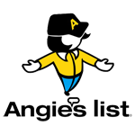 angies-list-icon-1