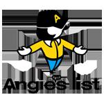 angies-list-icon-1