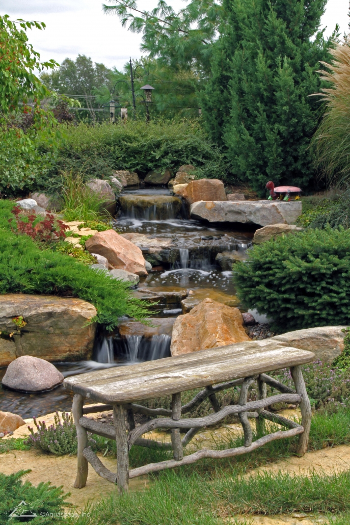 Large 26ft Pondless Waterfall_02