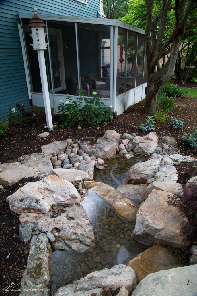 Medium 16ft Pondless Waterfall_04